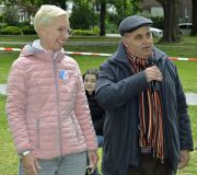 2019-05-05_Familienfest_Begruessung3800px